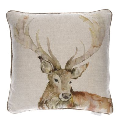Cushion by Voyage